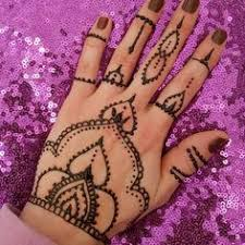henna tattoo henna tattoos henna tattoo kosten tattoos henna