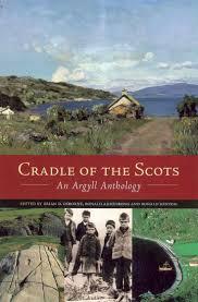 695 best books scottish irish celtic whisky whiskey