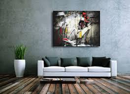wall art designs modern canvas wall art home decor wall decor