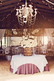 september wedding ideas 75 best burgundy wedding images on burgundy wedding