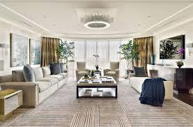 modern glam penthouse tara dudley interiors las vegas interior