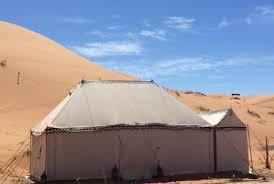 desert tent merzouga desert c pricing merzouga desert cs