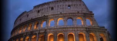 orari ingresso colosseo visita guidata in notturna colosseo e fori romani