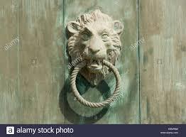 decorative door knockers decorative door knockers stock photos decorative door knockers