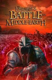 full version pc games free download starcraft 1 download free pc