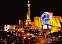 12 of the best happy hours in las vegas wicked good travel tips
