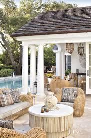 1354 best outdoor living images on pinterest terraces