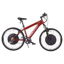 buying an electric bike dealer lists