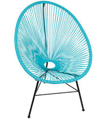 Acapulco Chair Replica Hl C 15026 Cheap Mail Order Kd Colorful Rattan Wicker Replica