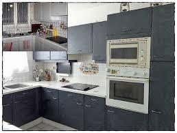 peinture pour placard de cuisine meuble peinture pour meuble de cuisine en chene inspirational