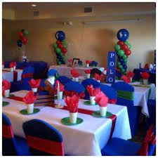 polo baby shower baby shower party ideas baby shower shower party and babies