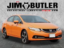 jm lexus value center used 2014 honda civic si maplewood mo near st louis mo jim
