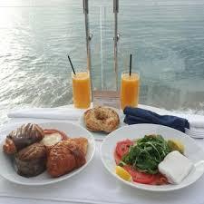 Malibu Bed And Breakfast Malibu Beach Inn 264 Photos U0026 215 Reviews Hotels 22878