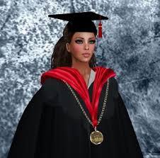 honor stoles second marketplace graduation stole honor grad
