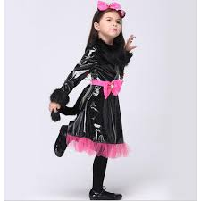 halloween costumes kitty cat party dress themes picture more detailed picture about cat