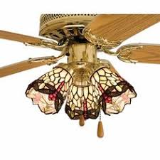 tiffany style ceiling fan glass shades tiffany style ceiling fans with lights http ladysro info