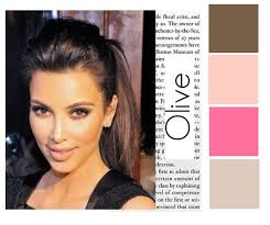 light olive skin tone hair color makeup colors for olive skin tones the art of beauty