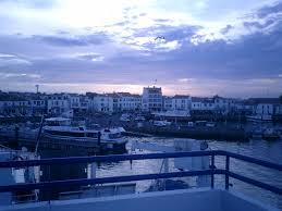 L Ile D Yeu Hotel France L U0027île D U0027yeu