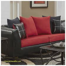 Sectional Sofa Sale Free Shipping by Sectional Sofas Under 400 Tags Awesome Sectional Sofas Under 400