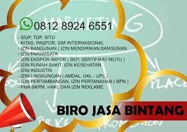 buat paspor online bayi 0812 8924 6551 i jasa pengurusan paspor anak di karawang