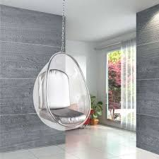 Hanging Chairs For Bedrooms Cheap Good Modern Hanging Chair Hd9h19 Tjihome