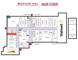 agincourt fruit market u2013 agincourt mall