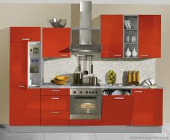 European Style Kitchen Cabinets by European Kitchen Cabinets Red U2014 Home Ideas Collection European