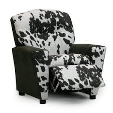Cowhide Chair Australia Furniture Interesting Cowhide Chairs For Your Interior Design