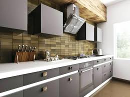 how to get kitchen grease off cabinets how to get grease off of kitchen cabinets faced