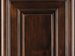 Cheap Replacement Kitchen Cabinet Doors by Kitchen Cabinets Amazing Solid Wood Kitchen Cabinet Doors