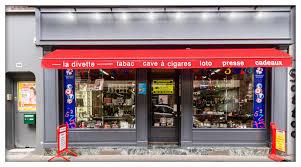 bureau de tabac à proximité les vitrines du pays d elbeuf liste des commerçants de la région