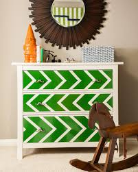 pretty modern dresser styling concept performing seamless white most seen gallery featured in astounding dresser chevron design