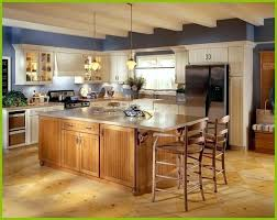 eat at kitchen islands kraftmaid kitchen island cabinets kitchen traditional with kitchen