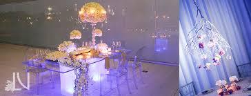 Crystal Chandelier Centerpiece Chandelier Candle Centerpieces Thesecretconsul Com