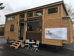 category tiny house conference simply enough