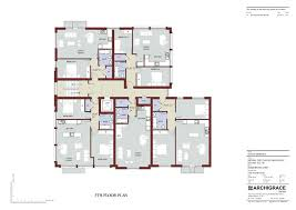 Apartment Block Floor Plans Http Www Archigrace Co Uk Architects And Planning Applications