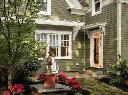 150 best exterior images on pinterest backyard ideas pergola