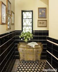 bathroom tile design ideas backsplash and floor designs modern