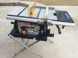 10 In Table Saw Top 5 Woodworking Tools For The Hobbyist U2013 Austingrigg Com