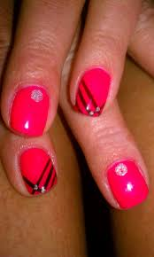 70 best shellac designs images on pinterest shellac designs