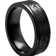 titanium men 9 titanium rings for men and women styles at
