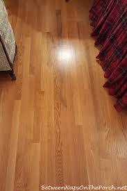 Latex Backed Rugs How I Removed Rug Backing Damage From Hardwood Flooring