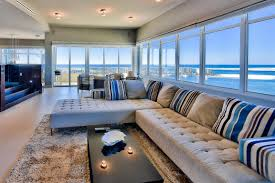 destin yacht club penthouse condo for sale casey joiner