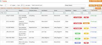 magento help desk mx customer support module ticket system