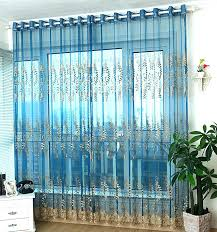 Navy Blue Curtains Ikea Teal Curtains Ikea Velvet Curtains Navy Blue Curtains Curtain