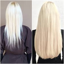hairstyles for bonded extentions great lengths keratin bonded extensions color and extensions by