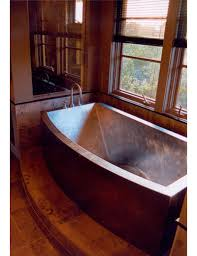 Oversized Bathtubs For Two 19 Dream Tubs For Bath Lovers
