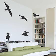 wall vinyl unique wall vinyl ideas in decors