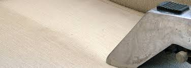 upholstery cleaning orange county upholstery cleaning ccr