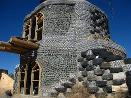 Earthship Floor Plans by 15 Best Earthships Images On Pinterest Earthship Home Cob